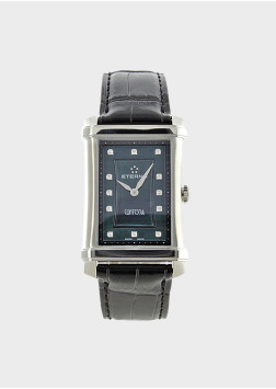 Eterna Contessa Two-Hands