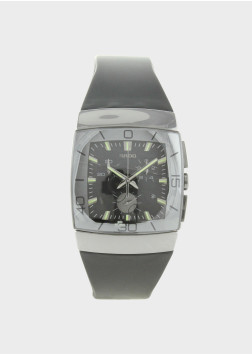 Rado DiaStar Sintra Tennis Limited Edition