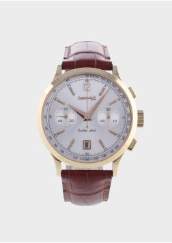 Eberhard Extra-Fort