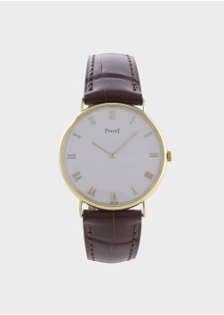 Piaget Dress Watch