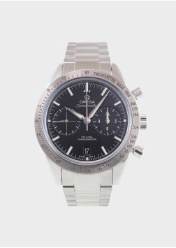 Omega Speedmaster '57 Co-Axial Chrono