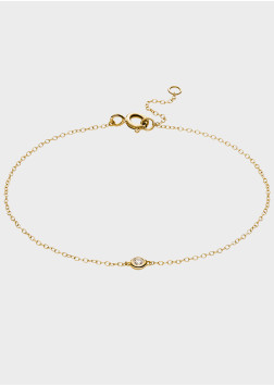 Box Favourite Bracelet