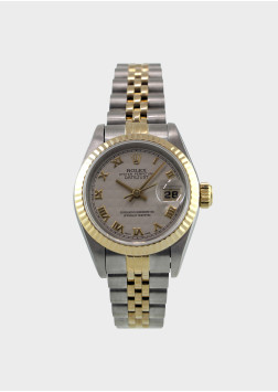 Rolex Oyster Perpetual Datejust 26