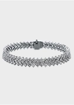 Box Selection Bracelet